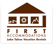 First Accommodations